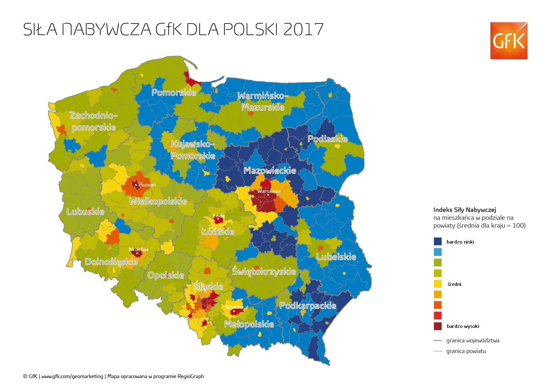 GfK_Purchasing_Power_Poland_11-2017_PL
